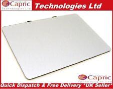 NUOVO Originale Apple MacBook Pro A1278 Trackpad Touchpad per 2009 2010 2011 2012