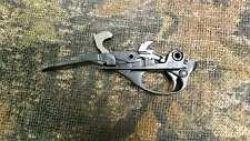 870 12GA metal trigger assembly used