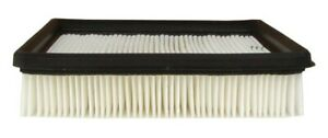 Air Filter ACDelco GM Original Equipment A1615C