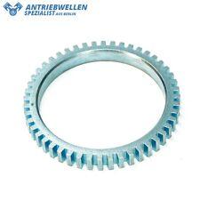 ABS Ring Sensorring Kia Picanto (BA) Vorderachse NEU