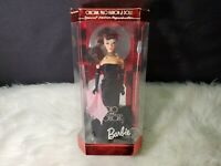 Barbie Solo In The Spotlight Special Edition Reproduction 13820