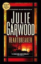 Buchanan-Renard: Heartbreaker by Julie Garwood (2003, Paperback)