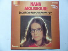 NANA MOUSKOURI Soleil Soleil .. Collection IMPACT Vol 4 6886231