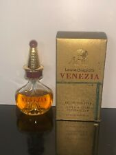 Laura Biagotti Venezia EDT 50ml Splash (No Spray) / 25ml Spray