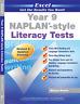NAPLAN-style Literacy Tests: Year 9