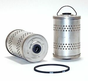 WIX 33167 Fuel Filter
