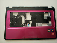 HP Pavilion G6 Pink Palmrest with Touchpad 646383-001