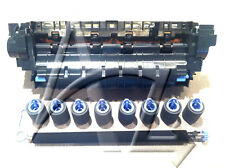 CB388A / CB388-67901 HP P4010/P4014/P4015/P4515 Maintenance Kit, Purchase