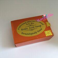 PSCF Dr Alvin Skin Whitening Kojic Soap