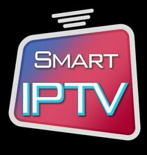 24 HOUR TOTALLY FREE TRIAL UK IPTV + VOD  (Smart tv,Amazon firestick, )