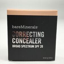 bareMinerals Correcting Concealer Broad Spectrum SPF 20 Dark 2
