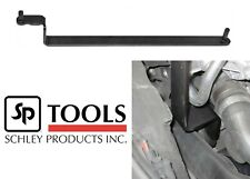 Schley 12500 T-60 BMW Belt Tensioner Wrench Tool For N54 & N55 Engines New USA