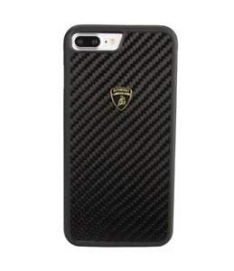 Lamborghini Cell Phone Cases, Covers & Skins for iPhone 7 for sale ...