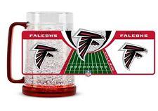 Atlanta Falcons Freezer Mug (1 Mug)