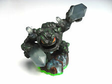 * Prism Break * Skylanders Spyro Adventure Gigantes, Swap Force & trampa equipo Figura