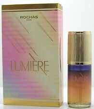 Rochas Lumiere 25 ml EDP Spray