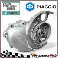 SUMP ENGINE ORIGINAL PIAGGIO 2485206 FOR APE FL3 EUROPE 50 1996-1999 TL5T