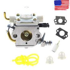 Carburetor Kit for Echo PB-400 Series Blower Zama C1M-K42B A021000891 A021000890