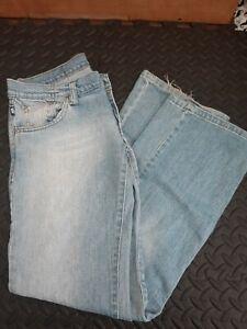 Victoria beckham jeans Size 31
