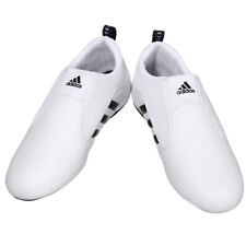 Adidas Taekwondo shoes/Footwear/martial arts shoes/CONTESTANT PRO/WH/BK