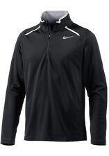 Shirt, Nike Elastisches Funktions-Langarmshirt, Gr.XXL, 100% Polyester, neu