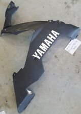 RIGHT R LOWER FAIRING R1 R 1 04 05 06 2006 2005 2004