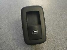 DODGE JOURNEY 2.0 CRD SXT REAR ELECTRIC WINDOW SWITCH LEFT OR RIGHT 2007 - 2011