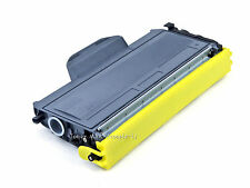 High Yield TN360 Toner Cartridge For Brother TN330 HL-2140 2170W MFC-7340 7840W