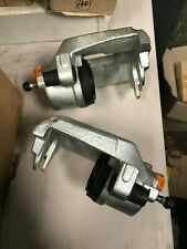 Genuine Ford Cougar Front Left & Right Hand Brake Calipers 2011-2018