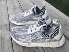 """Adidas NMD R1 PK """"CAMO PACK"""" SIZE 8"""