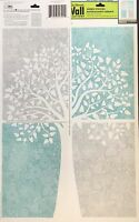 tree Wall Stickers Decals Decor Room