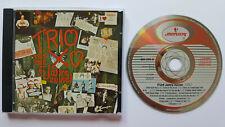 ⭐⭐⭐⭐ 1981-1985 5 Jahre zuviel ⭐⭐⭐⭐ 12 Track CD ⭐⭐⭐⭐ TRIO ⭐⭐⭐⭐ Stephan Remmler ⭐⭐