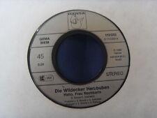 1990-99er Vinyl-Schallplatten-Spezialformat-Alben mit Pop-Subgenre
