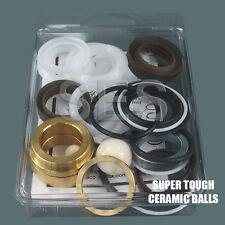 Ses destinées de remplacement pour graco ® * sans air comprimé pompe kit réparation 249-189