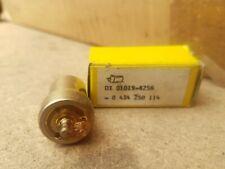 Citroen BX Visa Peugeot 205 309 Diesel Injector Nozzle Bosch 0434250114 NEW