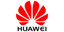 HUAWEI FRP UNLOCK / REMOVAL SERVICE OF PERSONAL GOOGLE ACCOUNT -  BY IMEI OR SN