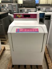 MAYTAG 7kg Coin Operated JLA 88 Industrial Commercial Electric Heat Dryer
