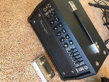 Mesa Boogie Mark Five 25 Guitar Amplifier Head