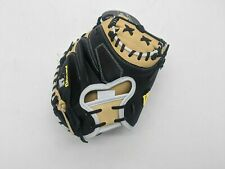 "New Wilson A2000 Pro Toe Pro Stock M1 33.5"" Catchers Glove R-Hand Thrower-NG0562"