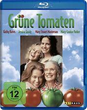 Blu-ray * Grüne Tomaten * NEU OVP * Kathy Bates