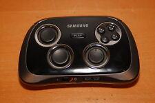 Samsung Smartphone Game Pad EI-GP20