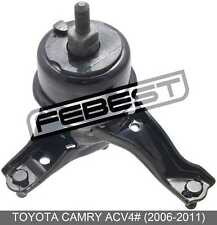 Right Engine Mount (Hydro) For Toyota Camry Acv4# (2006-2011)