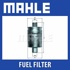 Mahle Fuel Filter KL182 - Fits Rover 414, 416 - Genuine Part