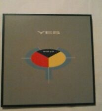 Yes - 90125 (CD) Brand new not sealed.