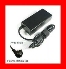 ★ CHARGEUR PC POUR ASUS R33030 N17908 V85 Laptop + CABLE