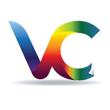 the_vinyl_concept_company