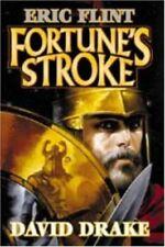 Fortunes Stroke (Belisarius)