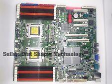 NEW unused ASUS KCMR-D12 Dual Opteron CPU Socket LGA1207 Rack Server MotherBoard
