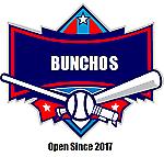 Bunchos