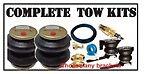 B TOW-MAZ 1994-2005 MAZDA PICKUP B2200 B2300 UTE  TOW  custom no returns